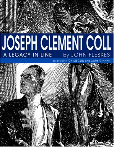 JOSEPH CLEMENT COLL by First Last (2015-02-25)