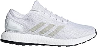 adidas Performance Men's Pureboost Running Shoe