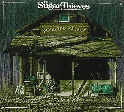 Plywood Palace