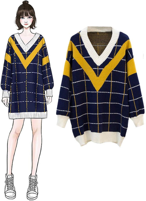 GMYANLYQ Fashion autumn and winter clothing new large size women's Harajuku style shirt