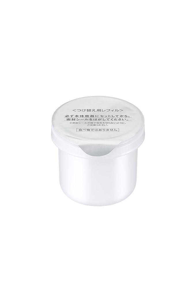 トレッド統治するペストリーDEW ブライトニングクリーム (レフィル)【医薬部外品】