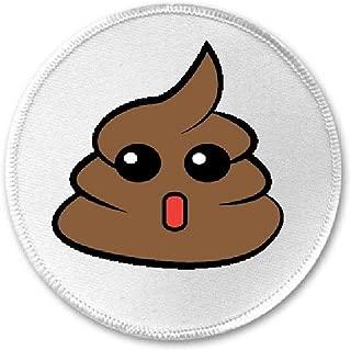Cute Poop - 3