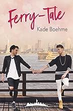 Ferry-Tale