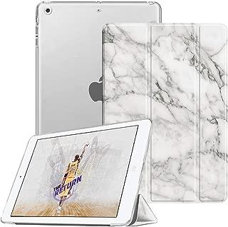 Best ipad mini case marble Reviews