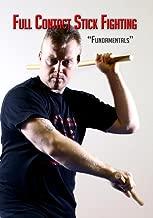 Best stick fighting dvd Reviews
