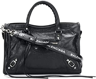 8c0e9cdedb728 Amazon.it: Balenciaga: Scarpe e borse