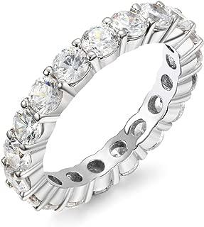 khloe jewelry