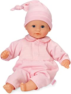 Best rag dolls made in usa Reviews