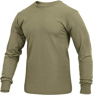 Amazon.com  Military - Clothing  Clothing 45e715e3319