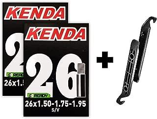 Best kenda 26 x 1.5 Reviews