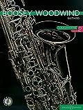Boosey Woodwind Method 2