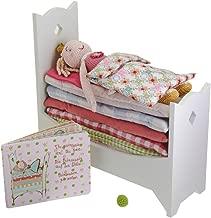 Maileg Princess and the Pea Gift Set