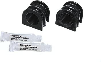 Energy Suspension ENE-7.5126G Front Sway Bar Bushing Set for Nissan 350Z