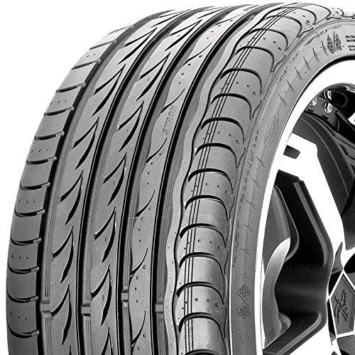 Syron Race 1 Plus XL - 235/40R18 95W - Sommerreifen