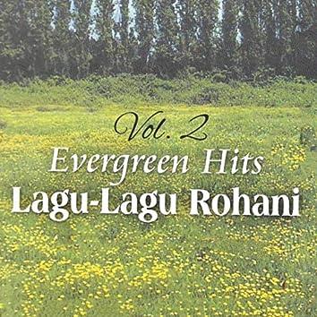 Evergreen Hits Rohani, Vol. 2
