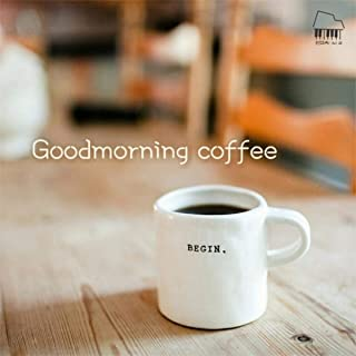 주간 오화평 시즌 2 Vol. 22 Goodmorning Coffee