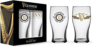 Guinness 2 Pint Pack (Harp)