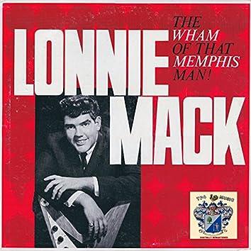 The Wham of That Memphis Man