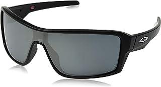 6c589f37e Óculos Oakley OO9419 941908 Preto Lente Polarizada Preto Prizm Tam 27