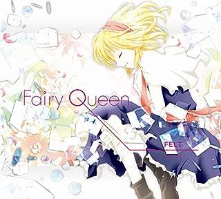 Fairy Queen[東方Project]