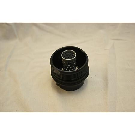 Amazon Com Genuine Toyota 15620 37010 Oil Filter Cap Assembly Automotive