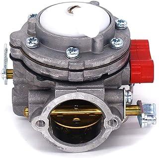 Accesorio carburador compatible con motosierra 070 090 090G 090Av Hl-324A Hl-244A piezas de motor de motosierra