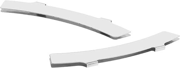 BCP Pack of 2 Bike Rotor disc Brake Gap Setting Alignment Tool