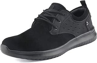 Zapatillas Deportes para Hombre Walk_Lite_01