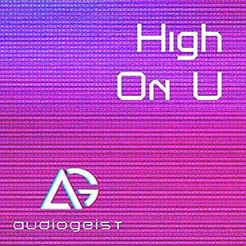 High On U