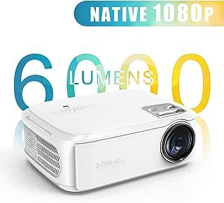 Amazon.es: 200 - 500 EUR - Proyectores / TV, vídeo y home cinema ...