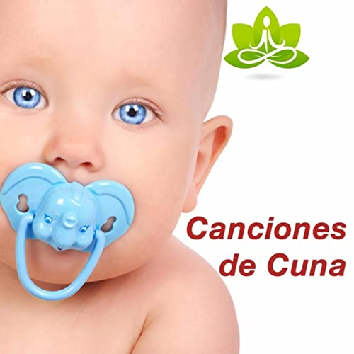 Canciones de Cuna para Bebes - Música Suave y Tranquila de Paz Perfecta para las Madres