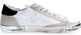 Philippe Model Sneakers Paris Uomo Bianco