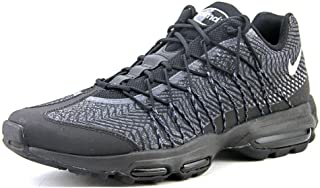 AIR MAX 95 Ultra JCRD Running Shoes