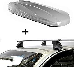 Suchergebnis Auf Für Opel Adam Dachboxen
