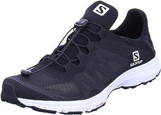 SALOMON Shoes Amphib Bold, Stivali da Escursionismo Uomo