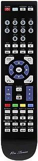 RM-Series Reemplazo Mando a Distancia para Samsung LT28E310EW/EN