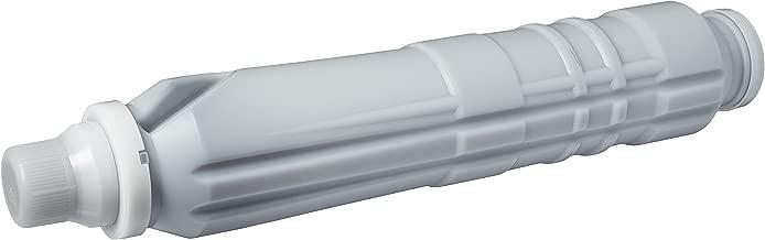 Premium Compatibles Inc. 960420PC Replacement Ink and Toner Cartridge for Konica Minolta Printers, Black
