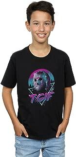 Vincent Trinidad Boys Rad Friday T-Shirt