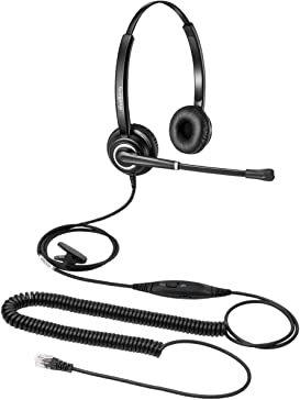 Explore headsets for offices