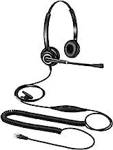 Suchergebnis Auf Für Avaya Headset