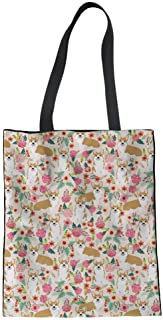 Best corgi gift bag Reviews