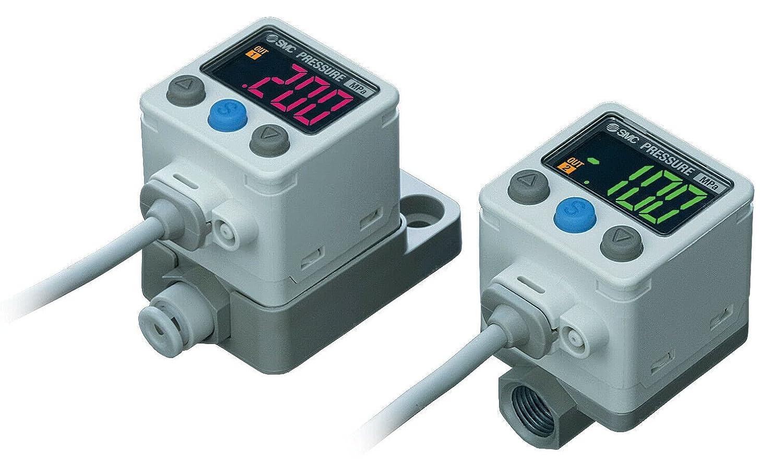 half ZSE40F-01-62L-M Composite Switch Max 40% OFF Pressure