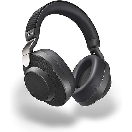 Jabra Elite 85h Over Ear Kopfhörer Aktive Noise Elektronik