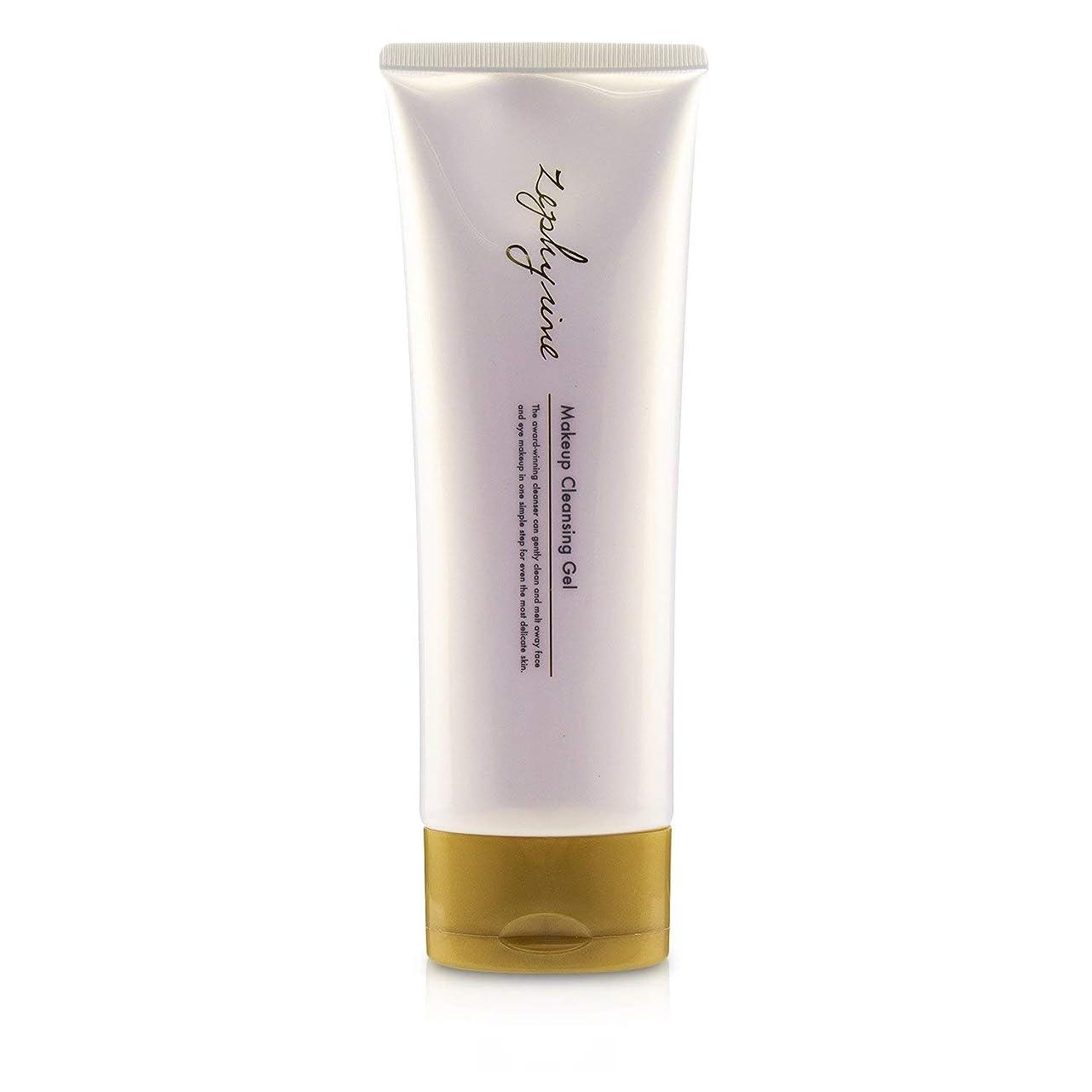 未満松アプローチZephyrine Makeup Cleansing Gel 160ml/5.4oz並行輸入品