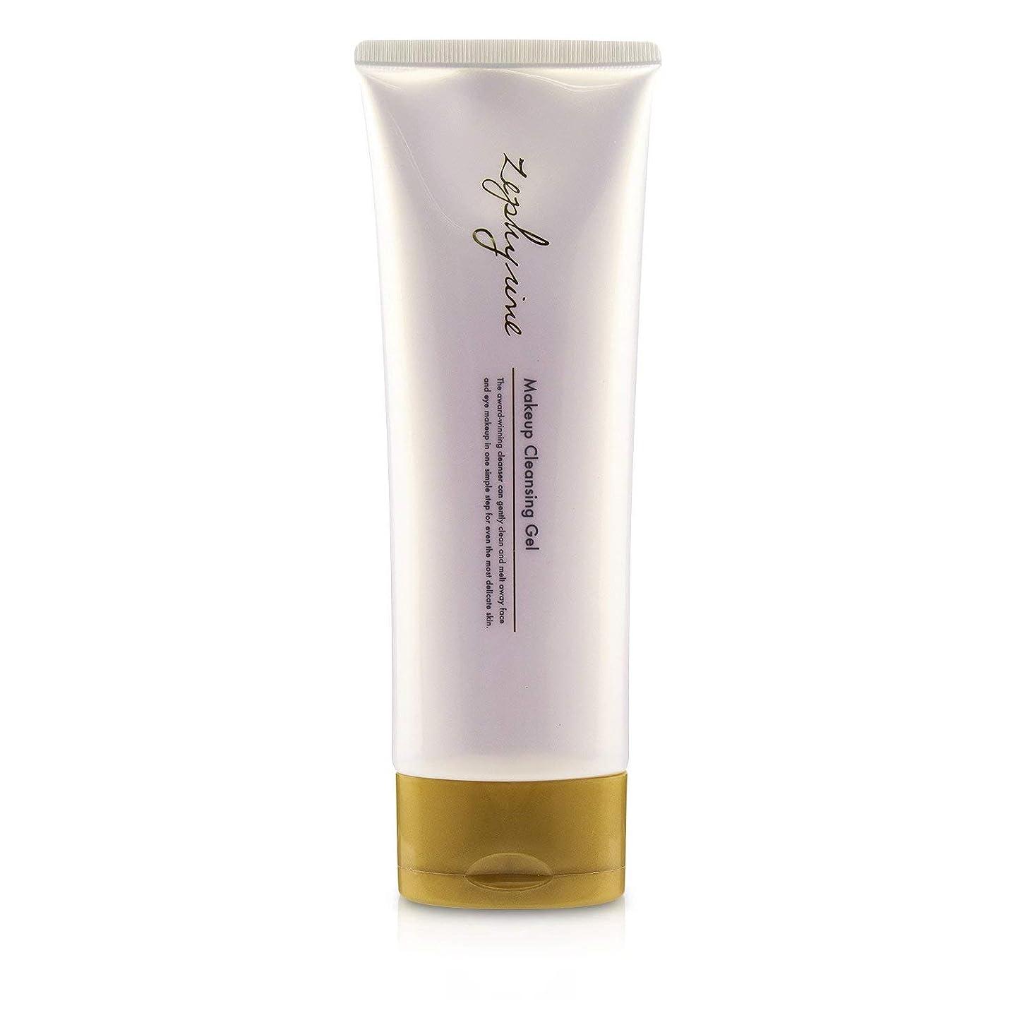 瀬戸際幸福融合Zephyrine Makeup Cleansing Gel 160ml/5.4oz並行輸入品