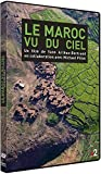 Le Maroc vu du ciel [Francia] [DVD]