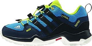25004f805c1612 Amazon.fr : Grandes marques - Orthopédique / Semelles : Chaussures ...