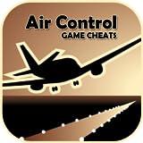 Air Control Game Cheats