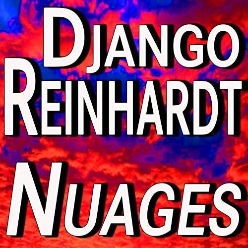 Django Reinhardt & Le Quintette Hot Club de France feat. Stéphane Grappelly