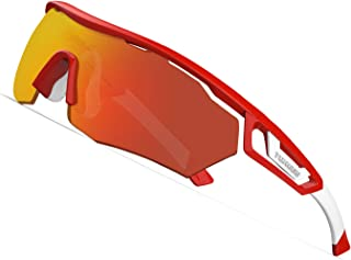 Best sports sunglasses oakley Reviews